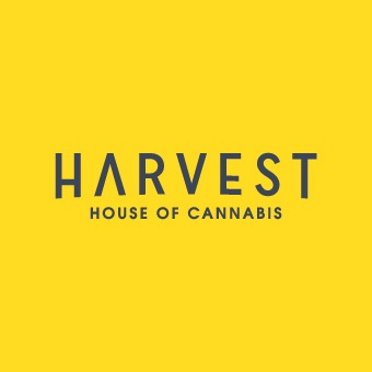 Harvest HOC - Baseline